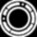 Jll Budden Logo Submark White.png
