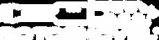 Rotoshovel Logo Flat White.png
