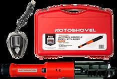 Roto1 Kit.png