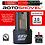 Thumbnail: Rotoshovel Battery