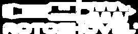 rotoshovel-logo-2020.png