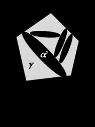 Main-5.png