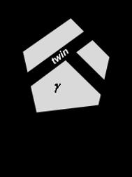 Main-4.png