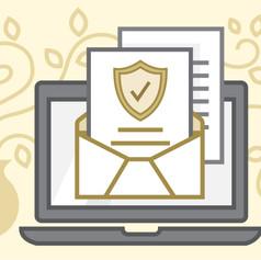 Forms and Policies   CU Denver Graphics