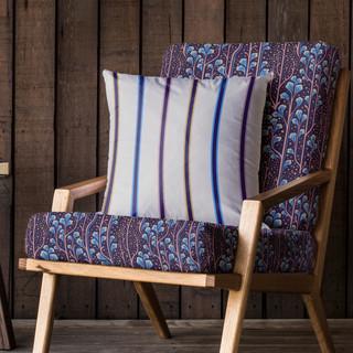 Sagebrush Accent Chair