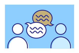 Classroom Support Conversations