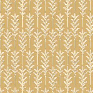 Golden Ferns