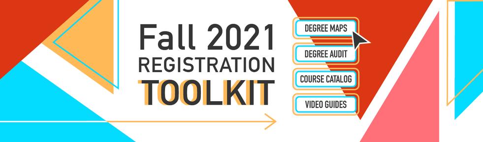 Fall Registration Banner   2021