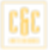 Logo Transparent Padded.png