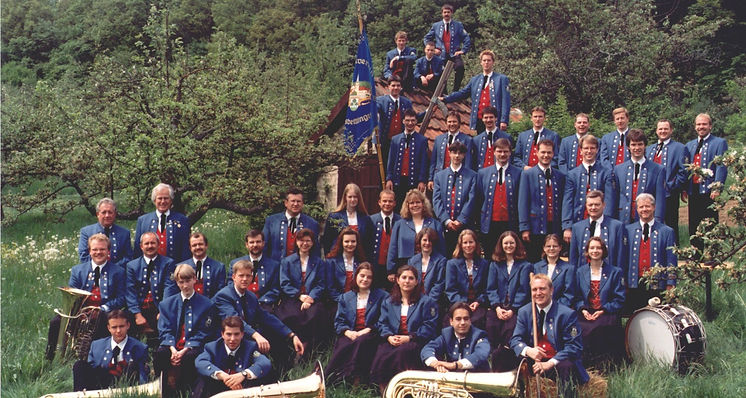 orchester1998.jpeg