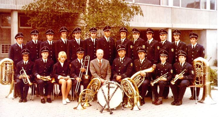 orchester1971.jpeg