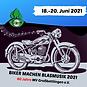 Biker machen Blasmusik_Bierdeckel.png