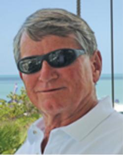 Jim Lassiter