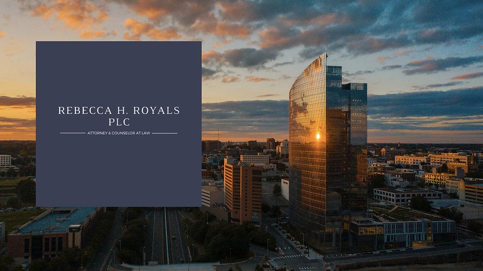 royalslaw.jpg