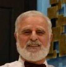 Donald B. Bartalo headshot.jpg