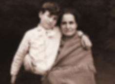 DavidHochstein&Mother-cropped_web.jpg