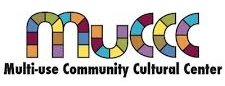 muccc logo.png