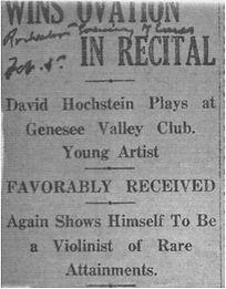 Hochstein news clip #2.jpg