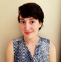 Rachel Brill headshot.jpg