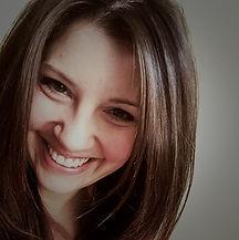 Kate Osher headshot.jpg