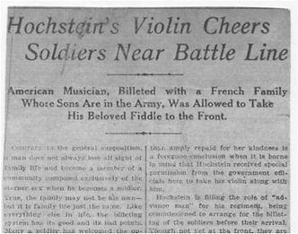 Hochstein's Violin Cheers Soldiers.jpg