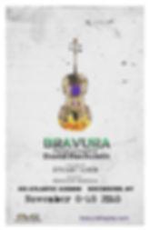 Bravura poster - web.jpg