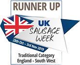 UKSW Runnerup - TCESW.jpg
