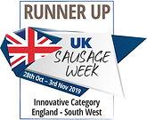 UKSW Runnerup - ICESW.jpg