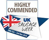 UKSW Highly Commended.jpg