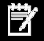 Workplace Investigation Icon