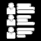 Employee Relations Icon
