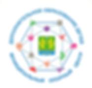 logo-mots_edited_edited.jpg