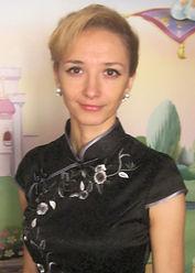 бондаренко (2).JPG