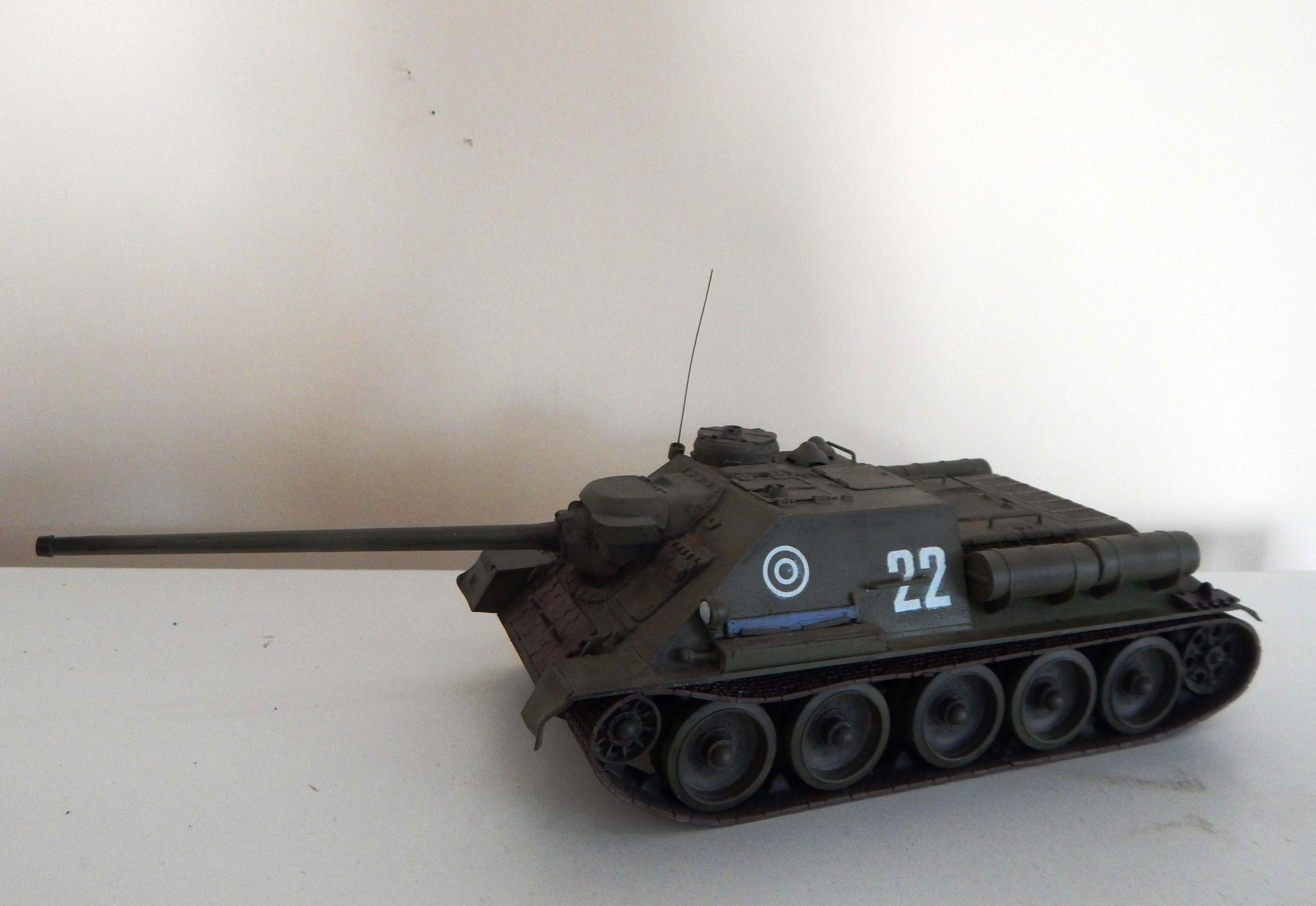DSCN7065