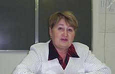 Кузьменко.JPG