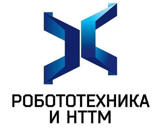 image104063870