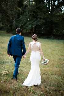 Mariage Puy de Dôme