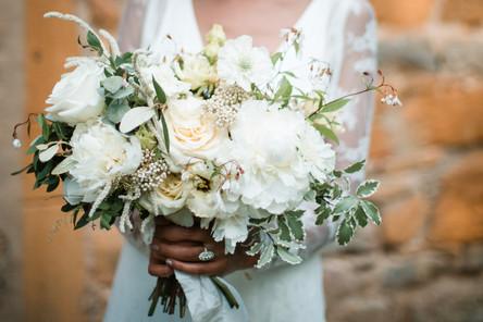 Wedding Noor & Alexandre - 9 juin 2018-4