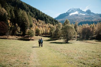 Mariage_à_Chamonix-45.jpg