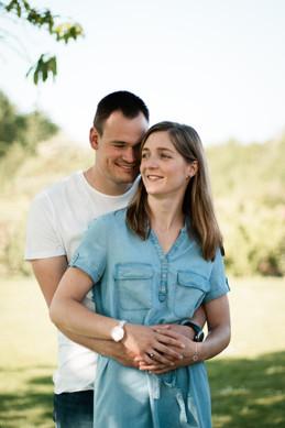 Lise & Yoann Engagement-70.jpg