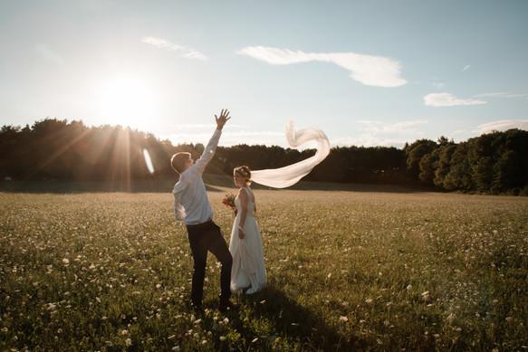 Wedding Marion & Lucas-631.jpg