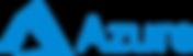 Microsoft_Azure_Logo_1600.png