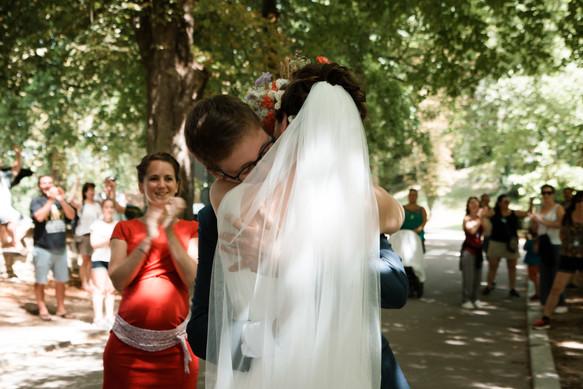 Wedding Marion & Lucas-71.jpg