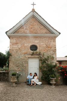 Mariage Cindy & Mathias - mai 2018-620.j