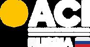 aci web   template.png