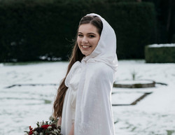 Grittleton-House-Winter-Wedding-wm-49_edited