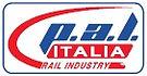 PAL_Italia_Rail.jpg