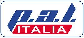 PAL_Italia_Brand.jpg