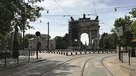Arco_della_Pace.jpg