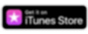 Itunes-Store.png